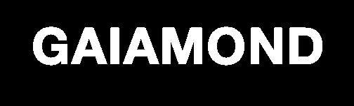 株式会社GAIAMOND